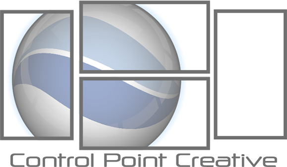 Control Point Creative