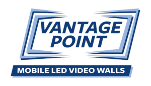 Mobile LED Video Wall Rental | Control-Point